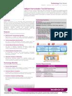 Fact Sheet Mi-Harmony 001-0421A