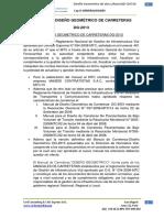 01_Generalidades