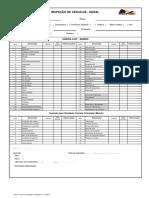 250758773-Chek-List-Inspecao-Veiculos-SGQ-11-2010 - Copia.docx