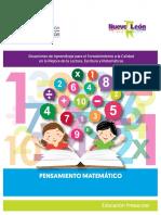 mateolimpiada1.pdf