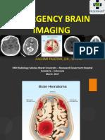 Emergency Brain Imaging Dr Rachmi.compressed