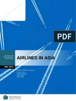 airlines_in_asia-issues_for_responsible_investors.pdf