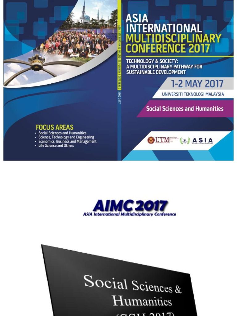 2017 05 05 aimc 2017 ssh statistics statistical inference fandeluxe Image collections