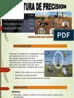 Diapo Agricultura de Precision