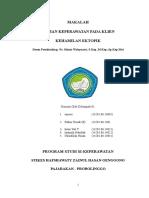 1. KEHAMILAN EKTOPIK.docx