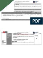 SESION 12 - adición_20 set.doc