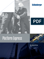 platform_express_br.pdf