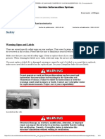 950f Wheel Loader 7zf00001 Up Machine Powered by 3116 Enginesebp1926 01 Documentación