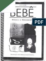 Livro do bebê.pdf