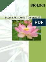 5  bahan ajar materi plantae