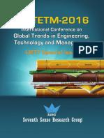 ICGTETM-2016-Proceedings.pdf