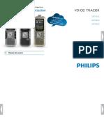 philips dvt4010-6010-8010_ifu_es