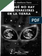 225181692-Por-Que-No-Hay-Extraterrestres-en-La-Tierra.pdf