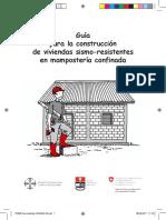 170306 Guía Albañiles COSUDE-A5 Print