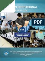 Panduan Operasional Aplikasi Verval GTK - 11-1.pdf