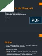 Teorema de bernoulli.pptx