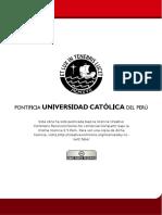 Palomino Masco Joel Modelamiento Experimental Intercambiador
