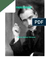 Keynesianas - Mario Gomez Olivares .doc