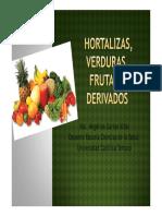 Verduras, Hortalizas, Frutas y Derivados [Modo de Compatibilidad] (1)