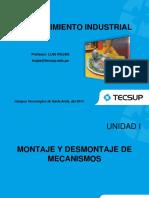 354185239 01 UNIDAD I Mecanismos