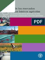 El estado de los mercados de productos basicos agricolas.pdf