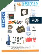 hvac catalogue.pdf
