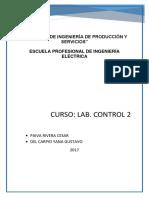 Lab-5-Del Carpio y Paiva