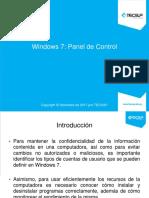 259232227-U02-Windows-7-Panel-de-Control-2014-2
