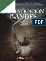 La Domesticación de los Andes.pdf
