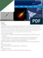 NTOU curriculum Bioscience and Biotechnology.pdf