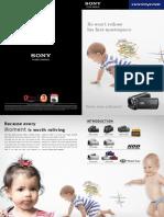 Handycam_Catalogue2010