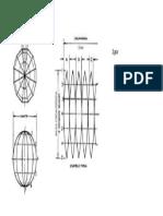 desarrollo esfera.pptx