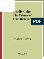 Deadly Cults - The Crimes of True Believers (2003) - Robert Snow.pdf