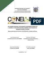 Bases de Perforación y Voladura de Rocas.pdf