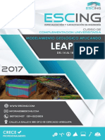 Brochure Leapfrog
