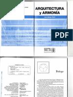 ARQUITECTURA Y ARMONÍA.pdf