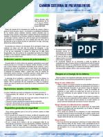 26155-camión cisterna  pulverulentos.pdf