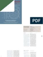 CriteriosMaterialesPetreos.pdf
