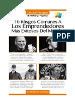c1601-10RasgosEmprendedores.pdf