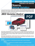 3dcs_variation_analyst_mc.pdf