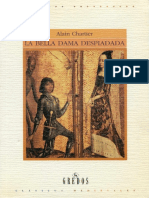 Chartier-Alain-La-Bella-Dama-Despiadada.pdf