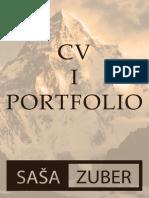 CV Portfolio Sasa Zuber Edited 2
