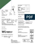Patrimonio-Layout1.pdf