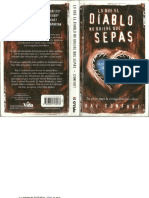 78850044-Lo-Que-El-Diablo-No-Quiere-Que-Sepas.pdf
