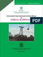 EIA aerial ropeway_May-10.pdf