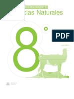 Ciencias Naturales 8º básico-Guía del docente.docx