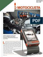 03-08_Il_socio_motociclista
