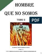 El-Hombre-Que-No-Somos-Tomo-3.pdf