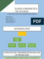 METODOLOGIA DE GELAM.pptx