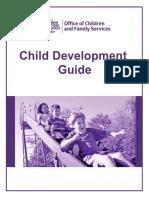 Child Devel Guide